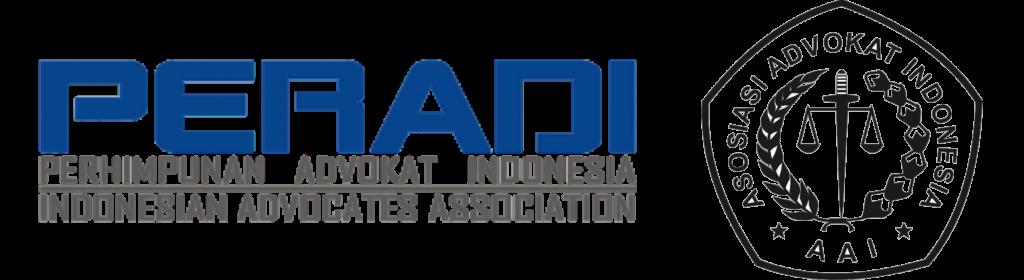 Lawyers di Bali, pengacara di bali, advokat di bali