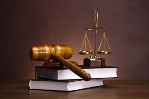Pengacara di Bali, Pengacara Bali, Pengacara in Bali, advokat di bali