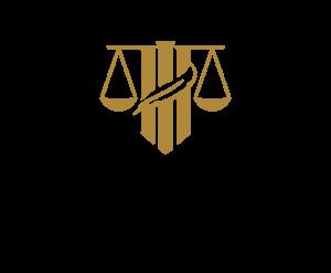 Na Gara Lawyers, Lawyers di Bali, pengacara di bali, advokat di bali